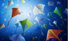 Makar-Sankranti-Kites-Flying