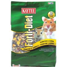 250g Essential Health Supplement Able Beaphar Mineral Grit For Pet Birds Nto Long Performance Life