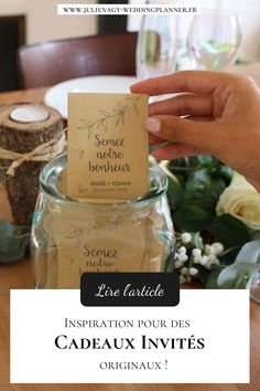 Custom wedding favors that your guests will actually use! Matches, Can coolers, Reusable Cups and more. Creative, unique and custom designed for you! Custom Wedding Favours, Wedding Gifts, Wedding Invitations, Wedding Day, Blue Purple Wedding, Green Wedding, Wedding Mood Board, Wedding Supplies, Wedding Designs