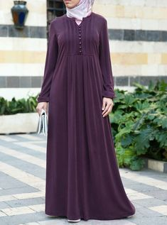 Young Women S Dresses Australia Abaya Fashion, Muslim Fashion, Fashion Dresses, Maxi Dresses, Stylish Dress Designs, Hijab Evening Dress, Hijab Style Dress, Mode Abaya, Modele Hijab