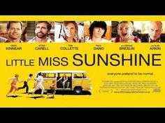 The Winner Is (Little Miss Sunshine Soundtrack) by DeVotchka
