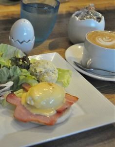 Tokyo B&B # 3 - exclusively for egg lovers