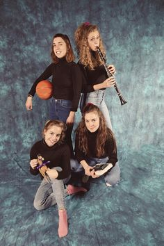 """Chastity Belt on Hardly Art: """"Time To Go Home"""" from Chastity Belt's 2015 album Time To Go Home HERE Chastity Belt is a real band formed in Walla Walla, WA by Julia Shapiro (guitar, vocals), Lydia. Alternative Music, Girl Bands, Music Albums, Listening To Music, New Music, To Go, Hipster, Belt, Couple Photos"""
