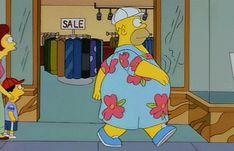 Homermoomoo