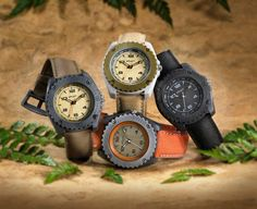 Buy watches at low price- Upto 45% off on #Fastrack #watches at #Flipkart #27coupons http://27c.in/6XBur