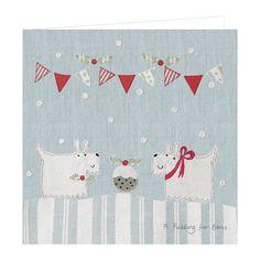 Christmas-Card-Pudding-For-Boris