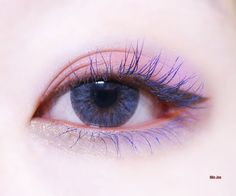 eye korean