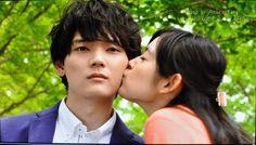 Itazura na Kiss Love in Tokyo 2 (Deleted Scene Episodio 8)