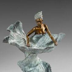Galerie 713 | Art contemporain - Sculptures Céramiques, Art Sculpture, Small Sculptures, Pottery Sculpture, Abstract Sculpture, Different Kinds Of Art, Art Object, Pablo Picasso, Oeuvre D'art
