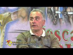 Studio Toscana Sprint Presentazione Del Rosso