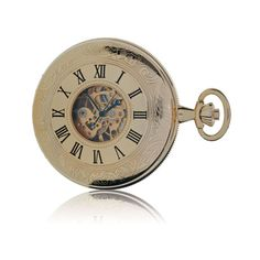 Rapport made a watch. Rapport & Co was born. Pocket Watch, Manual, London, Watches, Accessories, Shopping, Wrist Watches, Pocket Watches, Wristwatches