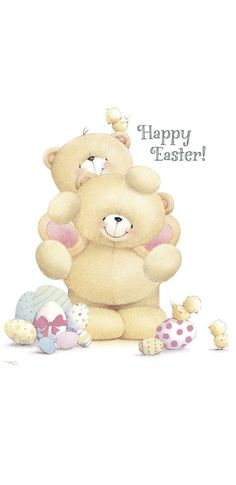 Images Of Friends Forever wallpapers Wallpapers) – HD Wallpapers Happy Easter Quotes, Happy Easter Wishes, Friends Wallpaper, Bear Wallpaper, Tatty Teddy, Happy Easter Wallpaper, Friend Cartoon, Easter Illustration, Hello Kitty Plush