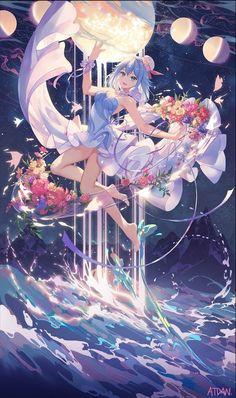 Wallpaper anime couple kawaii Ideas for 2019 Web Comics, Lion King Art, Anime Scenery, Kawaii Anime Girl, Anime Girls, Pretty Art, Manga Girl, Hatsune Miku, Anime Couples