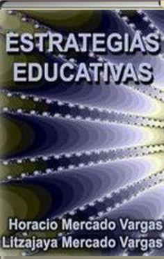 aLeXduv3: Estrategias Educativas