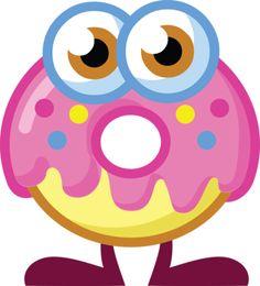 Moshi Monsters Oddie  www.myflashtrash.com/moshimonsters