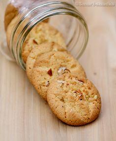 Gram cookies