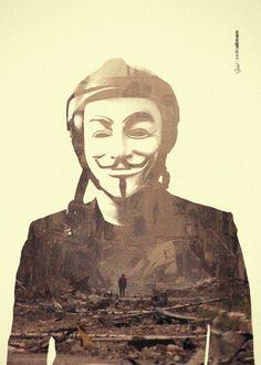 The Syrian Crisis - Sedki Alimam