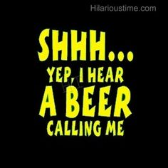 27 Best Beer Images Beer Quotes Craft Beer Beer Humor