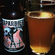 via Susana Lopez Ortiz on Facebook  #beer #craftbeer #instabeer #cerveza #cerveja #beerstagram #cheers #food #beergee#cervesa #love #pub #bar #drink #alcohol #me #ipa #art #friends #beerlover #beerporn #social #photooftheday #cute #instabeerofficial #beautiful #happy #fun #smile #cool