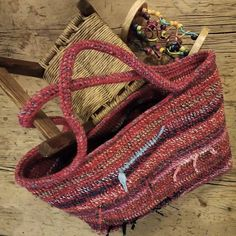Wariations on bag. Crochet tote bag. #crochet #creativeliving #moderncrochet #instagood #handbags #accessories #localmade #lifstyle #styling #propstyling #bag #liveauthentic #handmade #yarn #slowliving