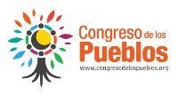 Colombia. Ante la crisis social y los incumplimientos del gobierno ¡ Paro Cívico Nacional !