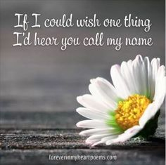 Quote 60 - Forever In My Heart - Touching Poems Quotes Miss You Daddy, Miss Mom, My Daddy, Love You Mom, Deep Relationship Quotes, Secret Crush Quotes, Inspirational Artwork, Missing My Husband, Missing Dad In Heaven