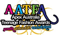 Apex Australia Teenage Fashion Awards: A competition that offers several categories for students to enter.
