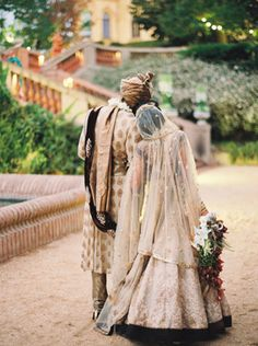 Indian Wedding Dream In Barcelona by Erich McVey PhotographyYou can find Indian wedding photography and more on our website.Indian Wedding Dream In Barcelona by Erich Mc. Indian Wedding Pictures, Indian Wedding Poses, Indian Bride And Groom, Wedding Couple Poses, Wedding Couples, Indian Weddings, Bride Groom, Indian Pictures, Wedding Ideas