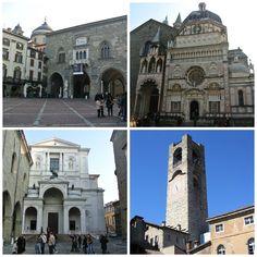 """""""15 grandes obras de arte e arquitetura para visitar na Lombardia"""" by @milaonasmaos"""
