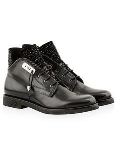 Women's Shoes Sandals, Shoe Boots, Alexander Mcqueen Shoes, Men Formal, Biker Boots, Formal Shoes, Leather Heels, Business Casual, Comfortable Shoes