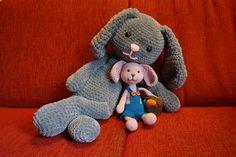 Dinosaur Stuffed Animal, Teddy Bear, Etsy Shop, Toys, Animals, Amigurumi, Cuddling, Craft Gifts, Easter Activities