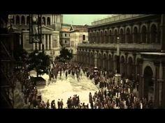 Rome's Greatest Battles Battle of Philippi - YouTube
