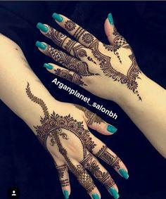 #instagram #arganplant_salonbh