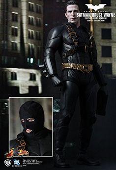 Batman-Bruce-Wayne-Batman-Begins-12-Figure