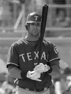 Chris Davis Chris Davis, Texas Rangers, Love Of My Life, Eye Candy, Baseball Cards, Sports, Connection, Men, Awesome