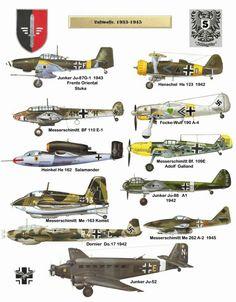wings of the Luftwaffe Aircraft Photos, Ww2 Aircraft, Military Aircraft, Luftwaffe, Adolf Galland, Fighting Plane, Focke Wulf 190, Airplane Fighter, Ww2 Planes