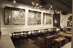 restaurant persian rug - Google Search