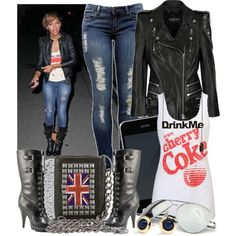 Megan Good Megan Good, Love Couture, Envy, Chic, My Style, Closet, Fashion Trends, Shabby Chic, Elegant