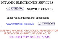 Videocon Refrigerator Service Center in Hyderabad 9441242380 Videocon Repair Center in Secunderabad