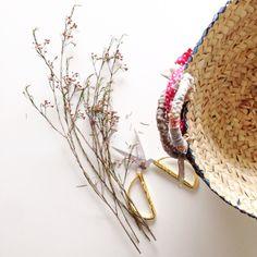 new articles from our shop - Esteira ( handmade)