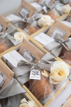Best Corporate Gifts Ideas CORPORATE CLIENT GIFT Marigold & Grey creates artisan gifts for all occasions. Wedding welcome gifts. Wedding Welcome Gifts, Wedding Gifts, Wedding Souvenir, Wedding Gift Boxes, Wrapping Gift, Holiday Gifts, Christmas Gifts, Curated Gift Boxes, Christmas Hamper