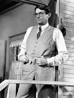 British book reports will soon feature a lot less Atticus Finch.  The list of books for U.K. national exams will be swapping out American classics To Kill a Mockingbird, Of Mice and Men and The Crucible for titles that are more British.