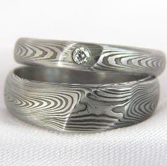Waverirs Rings For Men, Silver Rings, Jewelry, Men Rings, Jewlery, Jewerly, Schmuck, Jewels, Jewelery