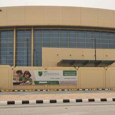 Banner Printing and Installation Services in Jeddah We are providing Banner printing and installation. we are an in-house printing house from Jeddah. Mobile Application Development, Jeddah, Banner Printing, Digital Prints, Digital Marketing, Outdoor Decor, House, Home Decor, Fingerprints