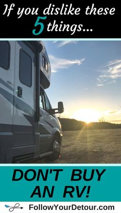 If you don't like quality time camping with family and friends, unforgettable experiences, beautiful scenery, and doing activities you love...RVing is NOT for you! We believe RV travel and road trips are the best ways to #travel, especially in the U.S. We Quality Time, Rv Living, Road Trip Games, Road Trips, Travel Route, Rv Travel, Travel Destinations, Van Camping, Camping Stuff