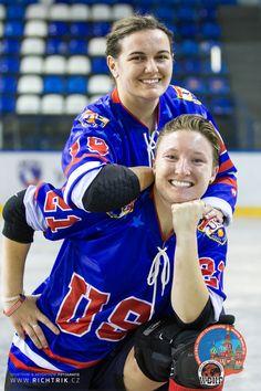 Team Usa, Hockey, Sports, Sport, Field Hockey