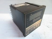 ECS Electronic Control Systems P2100-0-0-0-8-0-0 Temperature Controller 0-800 (TK3058-1). See more pictures details at http://ift.tt/2uMhLqr