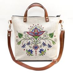 Bags, Fashion, Handbags, Moda, Fashion Styles, Fashion Illustrations, Bag, Totes, Hand Bags