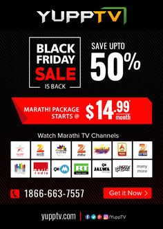 memorial day sale tv