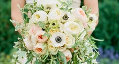 This is bouquet heaven: http://www.stylemepretty.com/minnesota-weddings/minneapolis/2015/01/29/chic-lakeside-country-club-wedding/ … @jefflovesjess